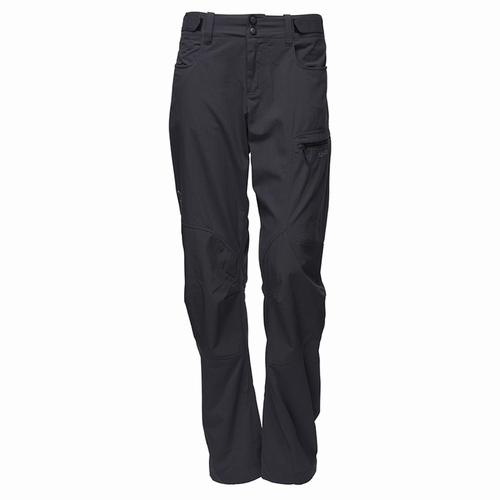 bitihorn lightweight Pants Womens 2016SS