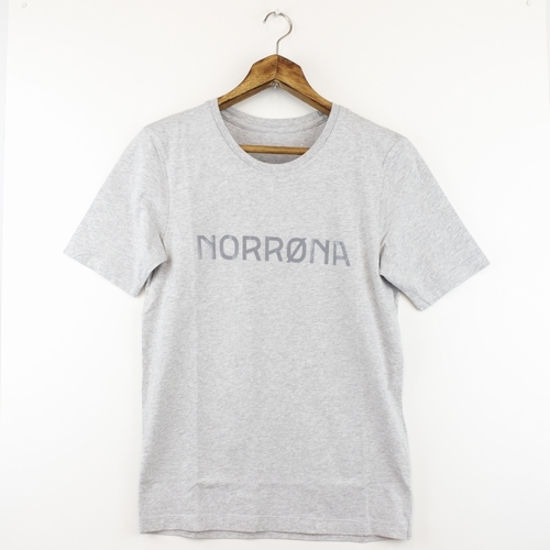 /29 cotton norrona T- Shirt Mens 2016SS