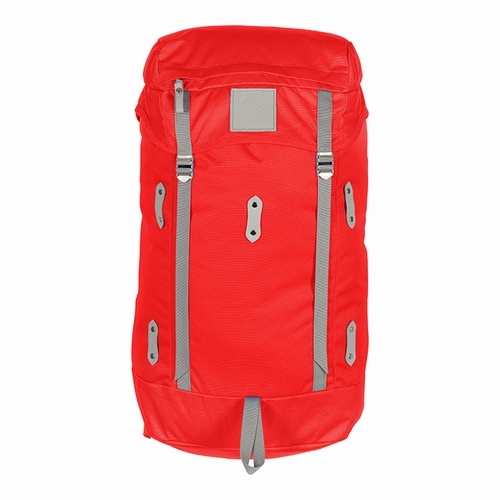 svalbard Pack 30L 2016SS