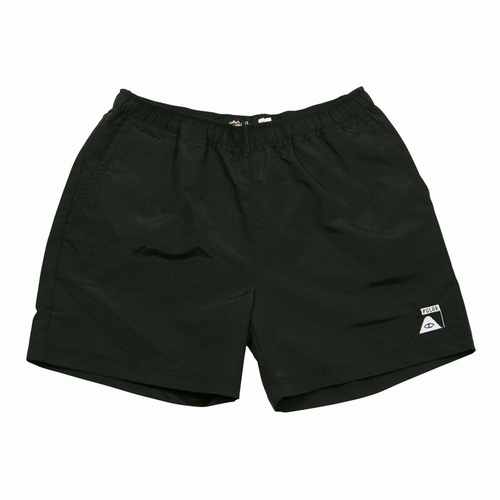 MENS VOLLEY SUMMIT SHORT