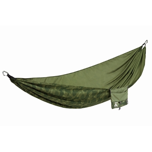 【正月特価】SLACKER DOUBLE HAMMOCK