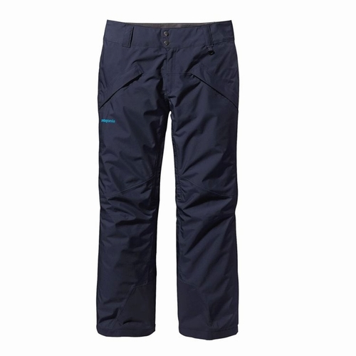 Ms Snowshot Pants - Reg