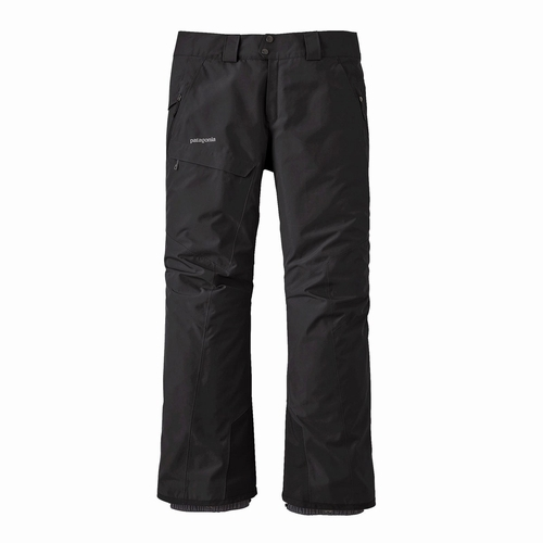 Ms Powder Bowl Pants - Reg -sj