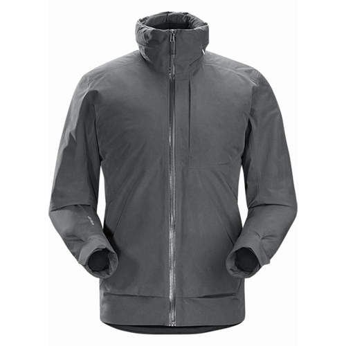 Ames Jacket Mens