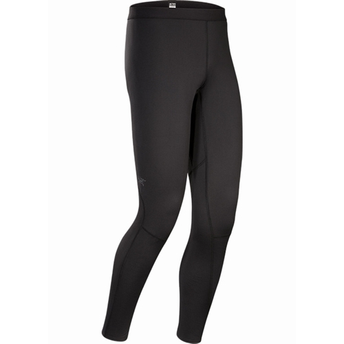 Phase SL Bottom Mens