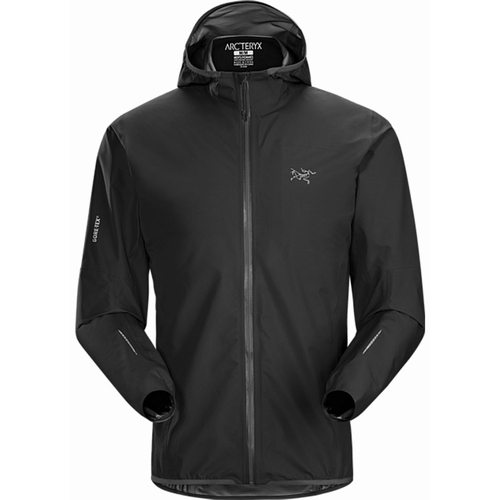 Norvan Jacket Mens-sj