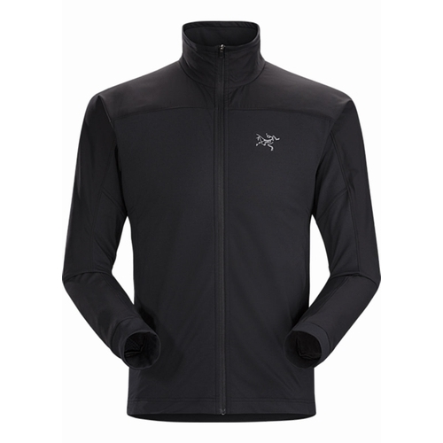 Stradium Jacket Mens