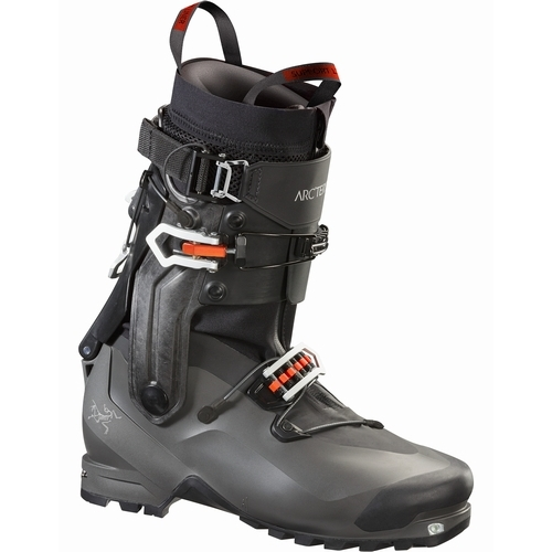 Procline Support Boot