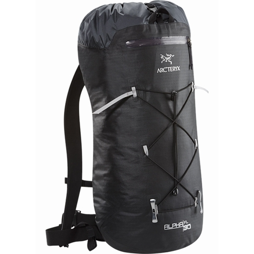 Alpha FL 30 Backpack-sj