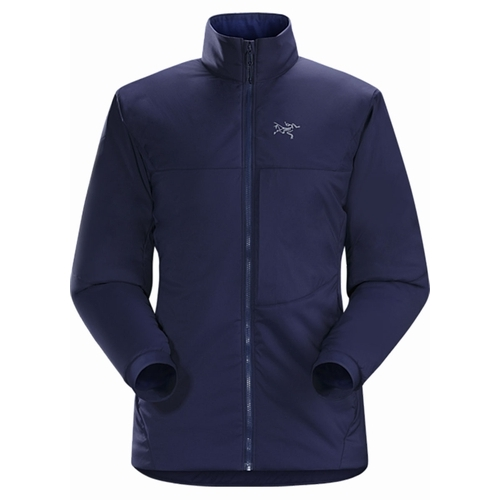 Proton AR Jacket Womens