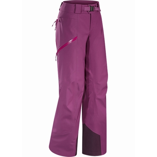Sentinel Pant Womens-Regular