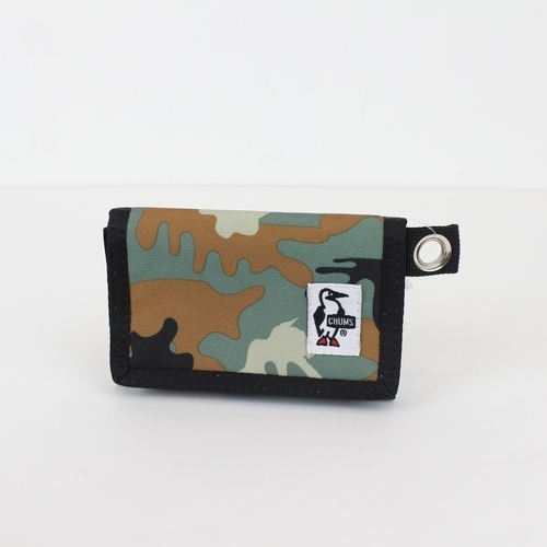 Eco Small Wallet