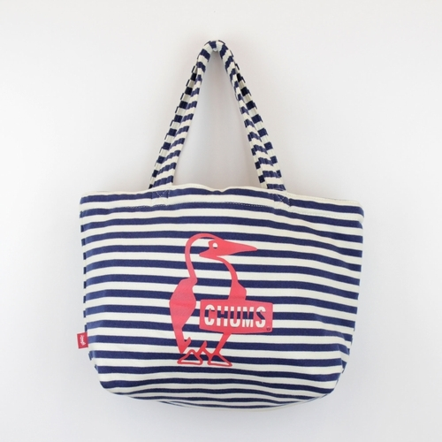Reversible Tote Sweat