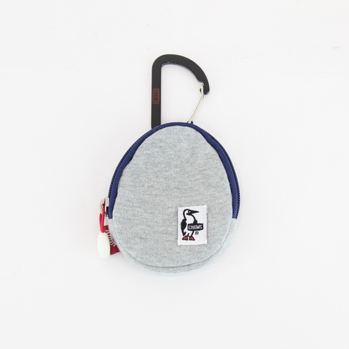 Egg Coin Case Sweat
