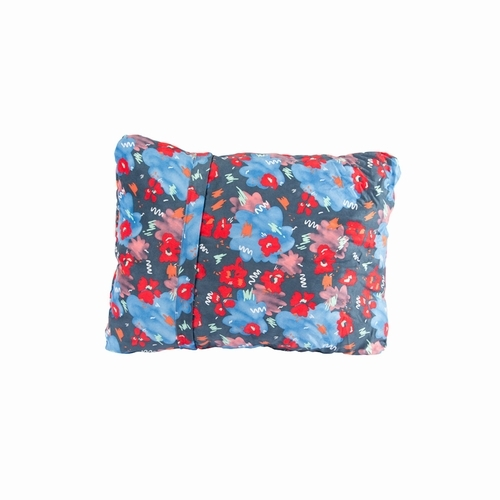 NOD COMPRESSIBLE PILLOW