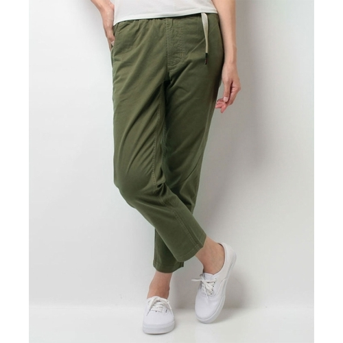 Ws TAPERED PANTS