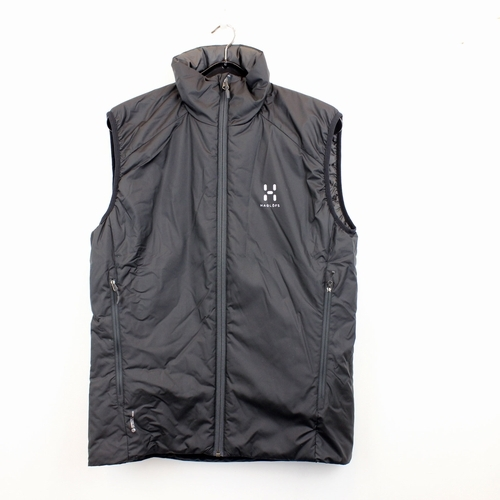 BARRIER III VEST MEN
