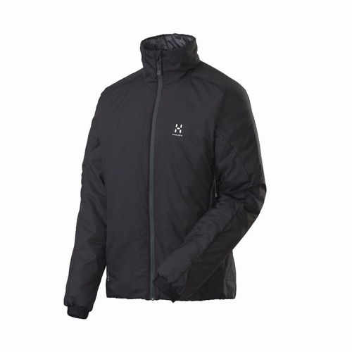 BARRIER III JACKET M