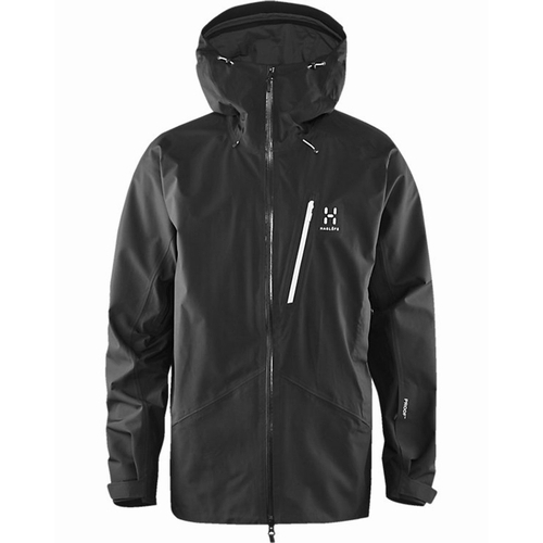 NIVA JACKET MEN-sj