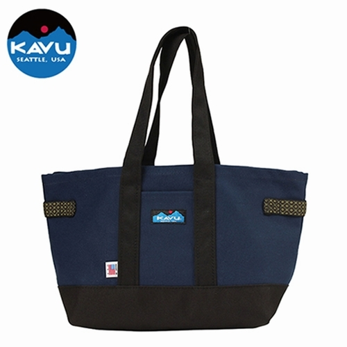 Footboy Tote Mini-sj