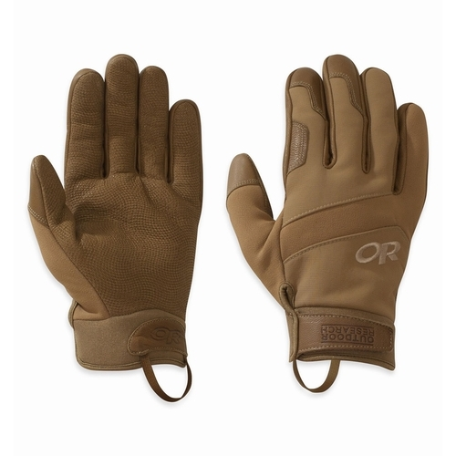 Coldshot TAA Gloves-sj