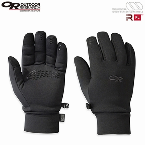 Mens PL 400 Sensor Gloves-sj