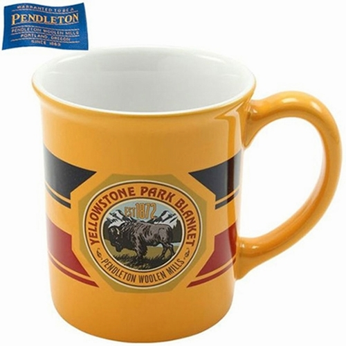 National Park Mugs-sj