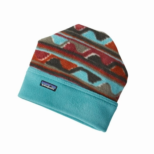 Synch Alpine Hat
