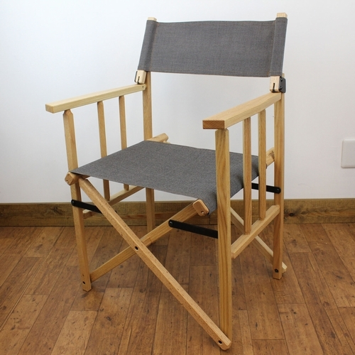 Tabi Obi Air Chair
