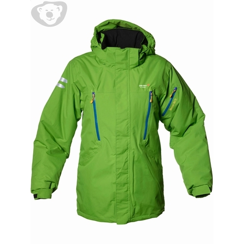 Helicopter Winter Ski Jacket