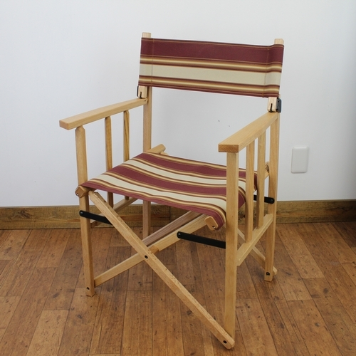 Tabi Obi Air Chair lovewood