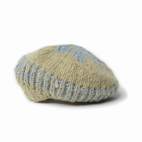 TITHI KID'S BERET