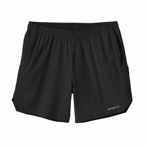Ms Nine Trails Unlined Shorts-sj