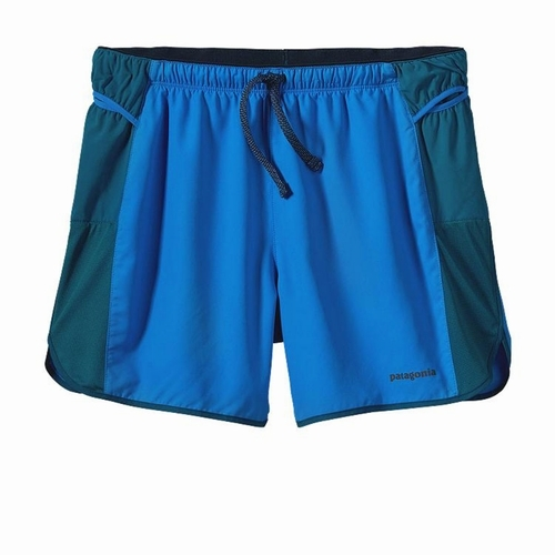 Ms Strider Pro Shorts-5 in-sj