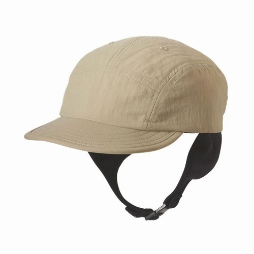 Surf Duckbill Hat