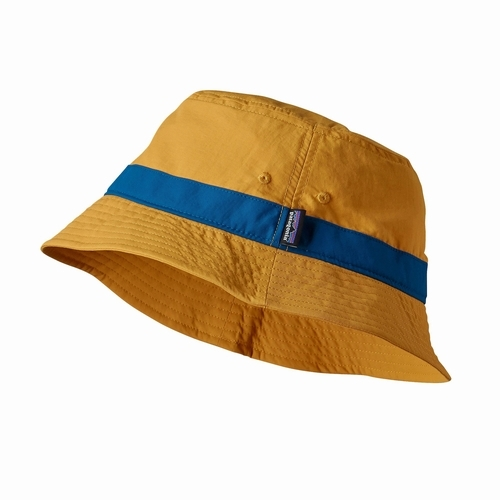 Wavefarer Bucket Hat-sj