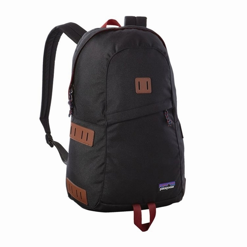 Ironwood Pack 20L-sj