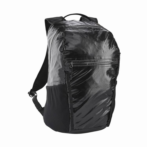 LW Black Hole Pack 26L-sj