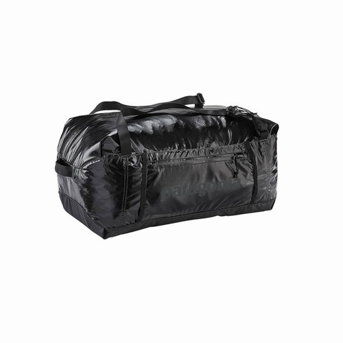 LW Black Hole Duffel 45L-sj