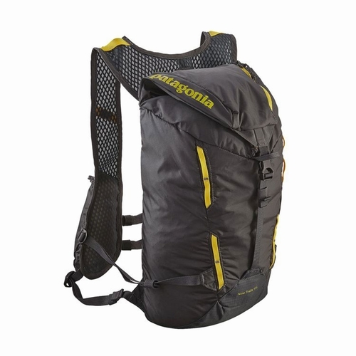 Nine Trails Pack 15L-sj