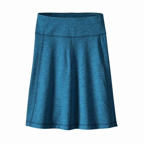 Ws Seabrook Skirt