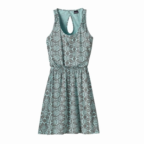 Ws West Ashley Dress
