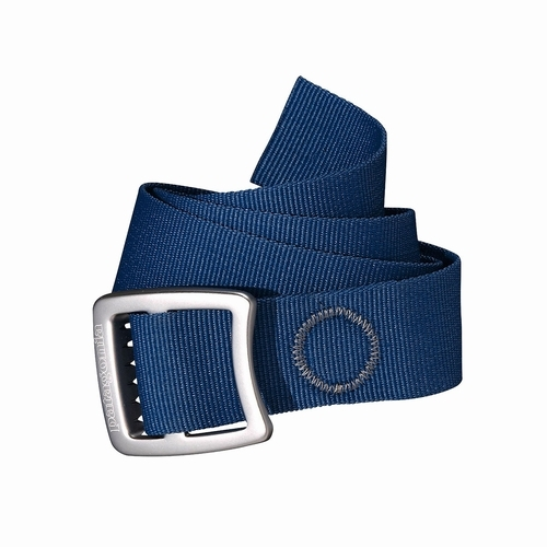Tech Web Belt-sj