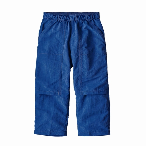 Baby Baggies Summit Pants