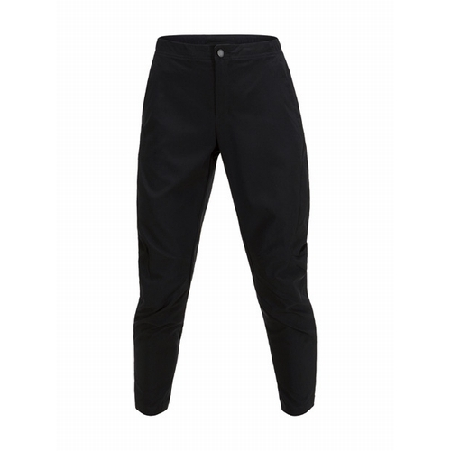 Womens Civil Pants
