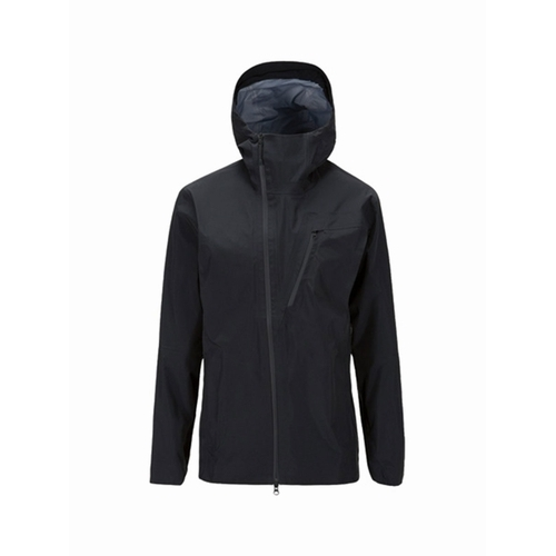 Civil Active Jacket