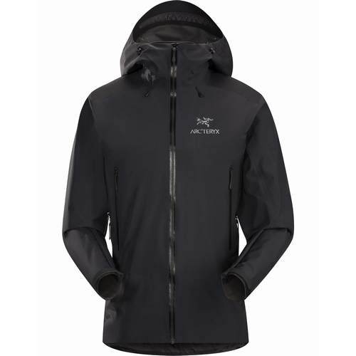 Beta SL Hybrid Jacket Mens