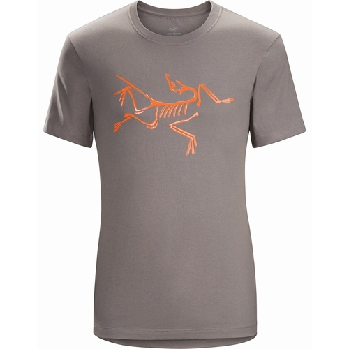 Archaeopteryx SS T-Shirt Mens