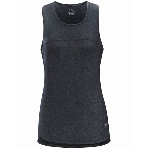Tolu Sleeveless Womens