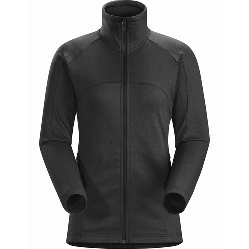 Ellison Jacket Womens